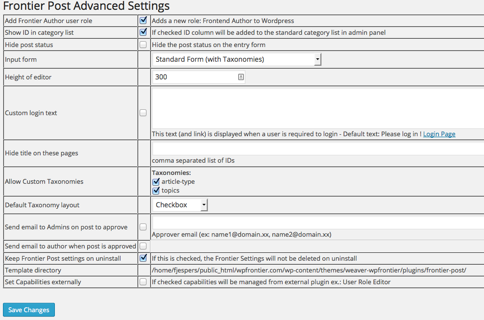 fp_advanced_settings_3.3.2