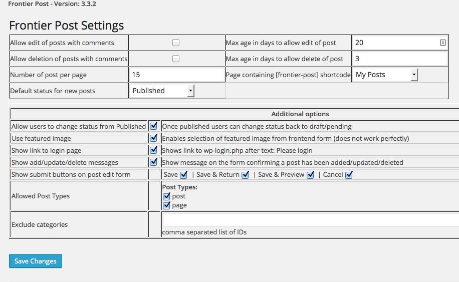 fp_settings_3.3.2