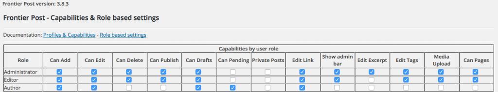 capabilities-edit-link
